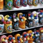 clogs collections holland amsterdam
